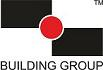 Building group - ������ ������������ ��������.